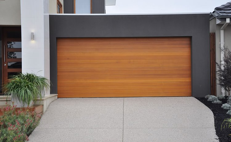 garage-doors-and-carports-icon