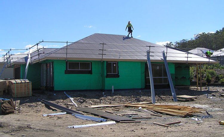 roofing-icon