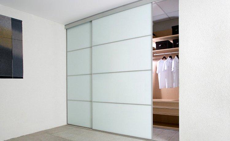 wardrobe-icon